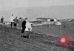 Image of gliders Germany, 1922, second 19 stock footage video 65675042526