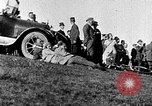 Image of gliders Germany, 1922, second 20 stock footage video 65675042526