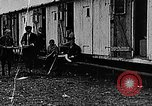 Image of gliders Germany, 1922, second 24 stock footage video 65675042526