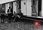 Image of gliders Germany, 1922, second 25 stock footage video 65675042526