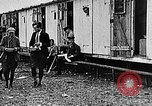 Image of gliders Germany, 1922, second 26 stock footage video 65675042526