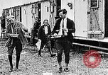 Image of gliders Germany, 1922, second 28 stock footage video 65675042526