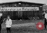 Image of gliders Germany, 1922, second 31 stock footage video 65675042526