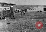Image of gliders Germany, 1922, second 34 stock footage video 65675042526