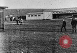 Image of gliders Germany, 1922, second 35 stock footage video 65675042526