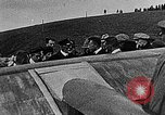Image of gliders Germany, 1922, second 40 stock footage video 65675042526