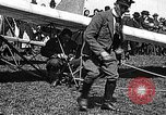 Image of Baron Von Freyberg Germany, 1922, second 11 stock footage video 65675042530
