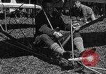 Image of Baron Von Freyberg Germany, 1922, second 14 stock footage video 65675042530