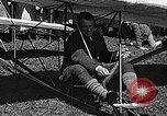 Image of Baron Von Freyberg Germany, 1922, second 15 stock footage video 65675042530