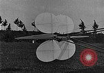 Image of Fokker sailplane Germany, 1922, second 16 stock footage video 65675042533