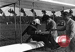 Image of Fokker sailplane Germany, 1922, second 19 stock footage video 65675042533