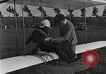 Image of Fokker sailplane Germany, 1922, second 21 stock footage video 65675042533