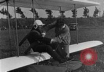 Image of Fokker sailplane Germany, 1922, second 22 stock footage video 65675042533