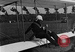 Image of Fokker sailplane Germany, 1922, second 23 stock footage video 65675042533