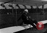 Image of Fokker sailplane Germany, 1922, second 24 stock footage video 65675042533