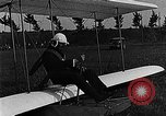 Image of Fokker sailplane Germany, 1922, second 25 stock footage video 65675042533