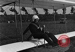 Image of Fokker sailplane Germany, 1922, second 26 stock footage video 65675042533