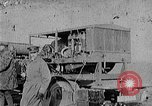 Image of diesel engine Germany, 1922, second 1 stock footage video 65675042535