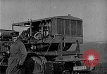 Image of diesel engine Germany, 1922, second 2 stock footage video 65675042535
