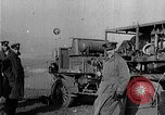 Image of diesel engine Germany, 1922, second 4 stock footage video 65675042535