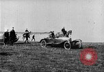 Image of diesel engine Germany, 1922, second 8 stock footage video 65675042535