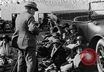 Image of diesel engine Germany, 1922, second 11 stock footage video 65675042535