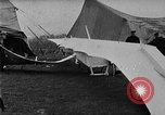 Image of diesel engine Germany, 1922, second 22 stock footage video 65675042535