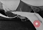 Image of diesel engine Germany, 1922, second 23 stock footage video 65675042535