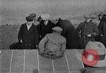 Image of diesel engine Germany, 1922, second 37 stock footage video 65675042535