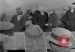 Image of diesel engine Germany, 1922, second 39 stock footage video 65675042535