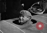 Image of diesel engine Germany, 1922, second 41 stock footage video 65675042535