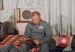 Image of United States airmen Takhli Thailand, 1965, second 27 stock footage video 65675042554