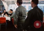 Image of United States airmen Takhli Thailand, 1965, second 6 stock footage video 65675042556