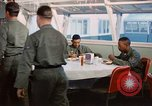Image of United States airmen Takhli Thailand, 1965, second 7 stock footage video 65675042556