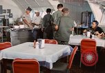 Image of United States airmen Takhli Thailand, 1965, second 12 stock footage video 65675042556