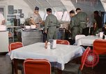 Image of United States airmen Takhli Thailand, 1965, second 16 stock footage video 65675042556