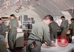 Image of United States airmen Takhli Thailand, 1965, second 23 stock footage video 65675042556