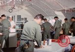 Image of United States airmen Takhli Thailand, 1965, second 24 stock footage video 65675042556