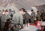 Image of United States airmen Takhli Thailand, 1965, second 25 stock footage video 65675042556