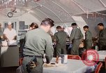 Image of United States airmen Takhli Thailand, 1965, second 26 stock footage video 65675042556