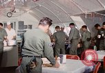 Image of United States airmen Takhli Thailand, 1965, second 27 stock footage video 65675042556