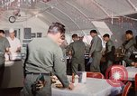 Image of United States airmen Takhli Thailand, 1965, second 28 stock footage video 65675042556