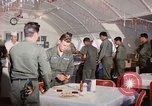 Image of United States airmen Takhli Thailand, 1965, second 29 stock footage video 65675042556