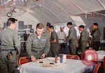 Image of United States airmen Takhli Thailand, 1965, second 30 stock footage video 65675042556