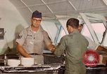 Image of United States airmen Takhli Thailand, 1965, second 32 stock footage video 65675042556