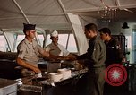 Image of United States airmen Takhli Thailand, 1965, second 38 stock footage video 65675042556