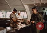 Image of United States airmen Takhli Thailand, 1965, second 40 stock footage video 65675042556