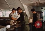 Image of United States airmen Takhli Thailand, 1965, second 42 stock footage video 65675042556