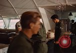 Image of United States airmen Takhli Thailand, 1965, second 43 stock footage video 65675042556