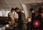 Image of United States airmen Takhli Thailand, 1965, second 44 stock footage video 65675042556
